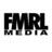 FMRL MEDIA, INC.