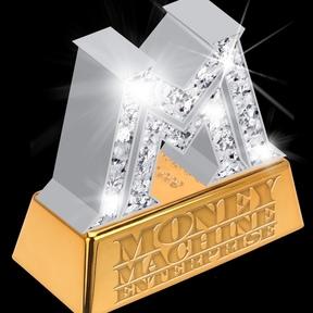 MoneyMachineEnterprise LLC