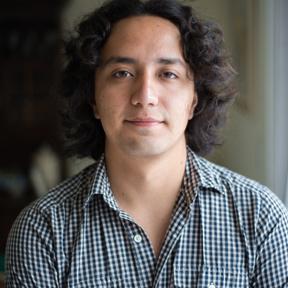 Daniel Quiyu