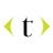 TangentVector, Inc