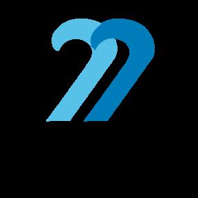 2WAVES Media