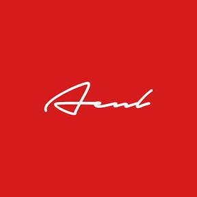 AÉNL LLC