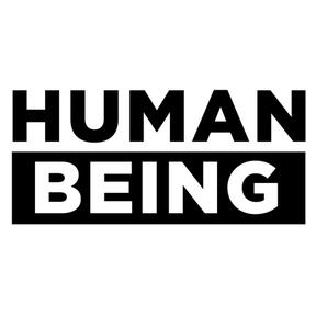 Human Being Media