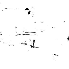 Ghost Digital Cinema