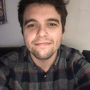 Brendan Barone