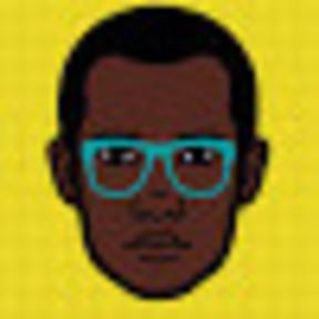 Victor Jideonwo