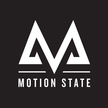 Motion State