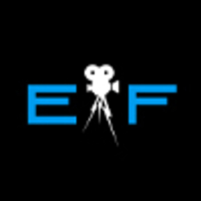 Electric Films, LLC