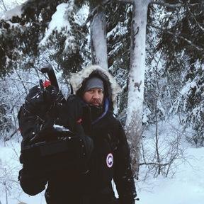 Carter Camera