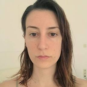 Delfina Mayer