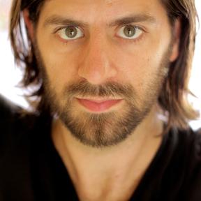 Adam Genzink