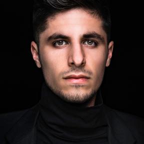 Kyle Cordova
