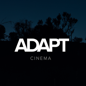 Adapt Cinema