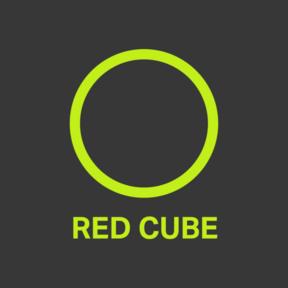 RedCube Rental