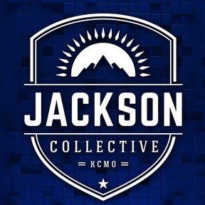 Jackson Collective LLC