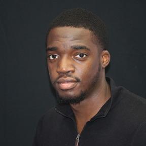 Darius Westmoreland