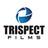Trispect Films
