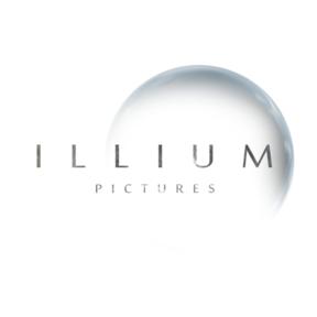 Illium Pictures LLC