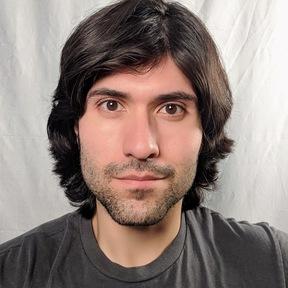 Kristian Rodriguez