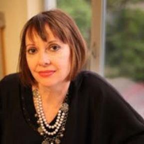 Dianne Griffin