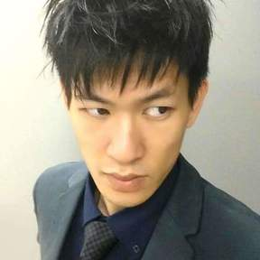Tsz Chung Leung