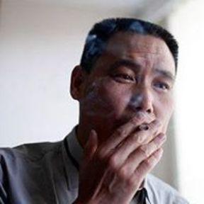 Peijin Chen