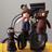 Cowboy Bear Ninja, LLC