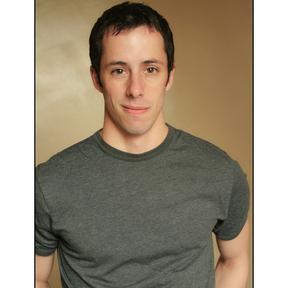 Nicholas Russo