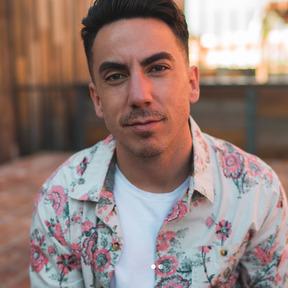 Evan Lopez