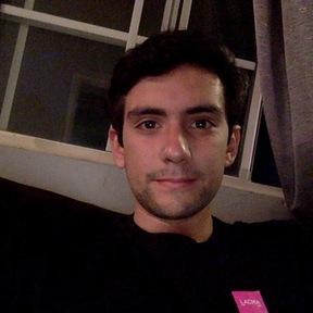 Cesar Martinez