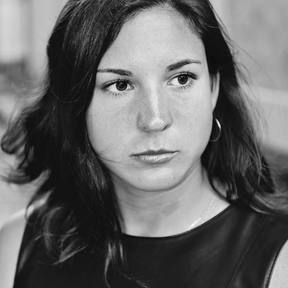 Felicia Horvath