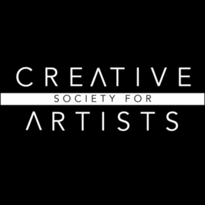 Creative Society for Artist