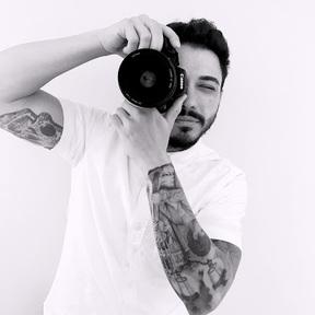 Adam Farr