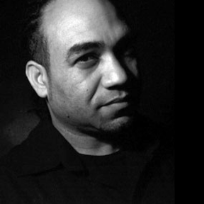 Joseph Medina