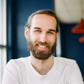 Isaac Winkler
