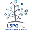 LSPG Inc.