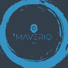 Maveriq tv