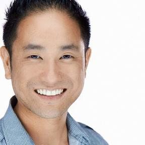 Joe Gunawan