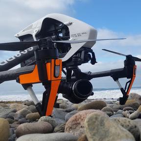 Drone Tech Aerial, LLC