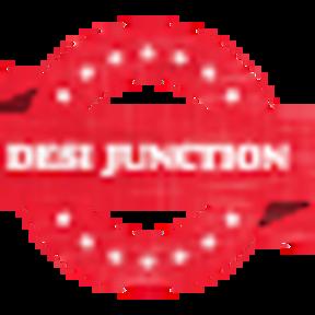 Desi Junction Media