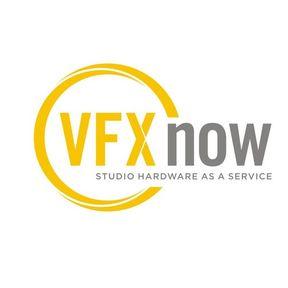 VFXnow
