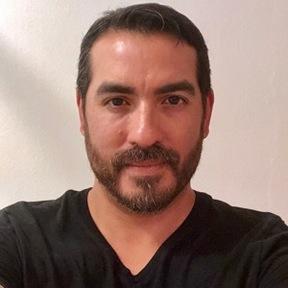Santiago Yniguez