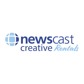 Newscast Creative