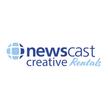 Newscast Creative