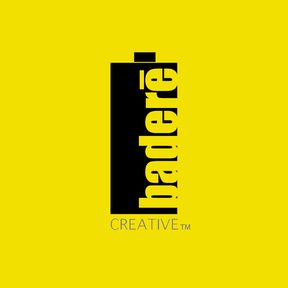Badere Creative