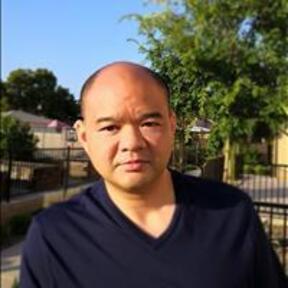 Theodore Lai