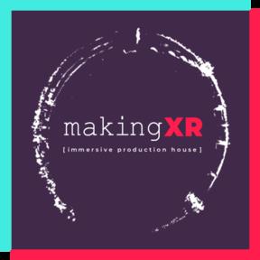Making XR LLC