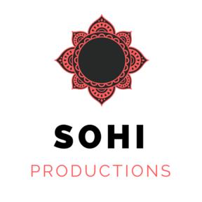 Meena Sohi