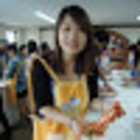 Debby Tsai