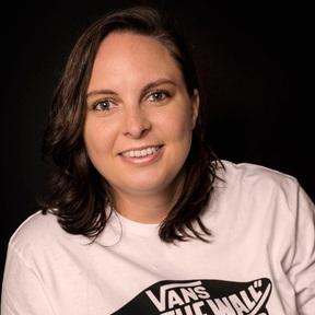 Alexandra Britt
